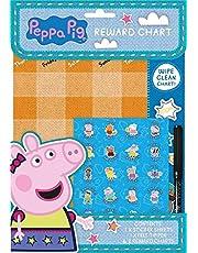 Childrens Wipe Clean Reward Charts