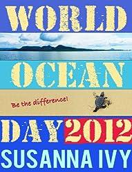 World Ocean Day 2012