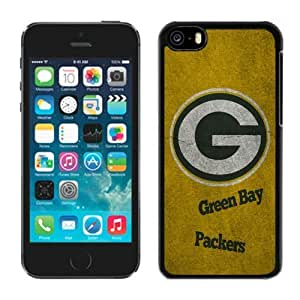 Athletic Personalized Apple Iphone 5c Case NFL Green Bay Packers 27 Special Hot Cases