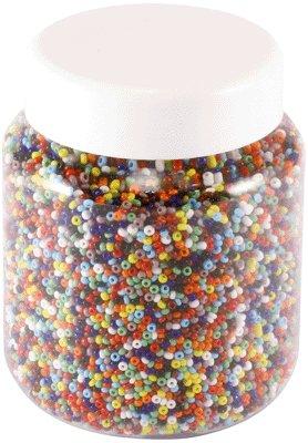 perle de rocaille amazon