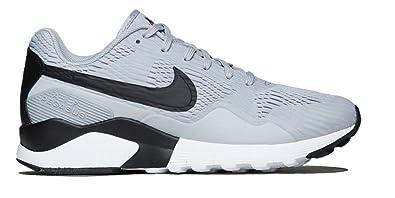 Nike WMNS Air Pegasus 92/16 845012-002 Women's Shoes ...