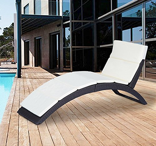 outdoor-folding-curved-rattan-wicker-chaise-lounge-chair-patio-deck-pool-couch-folding