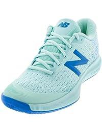 Women's FuelCell 996 V4 Hard Court Tennis Shoe