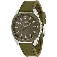 Coach 14501919 Teagan Quartz Women's Watch