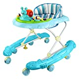 baby trotteur folding baby walker baby scooters walkers wheels correpasillos bebe juguete baby wheel walker