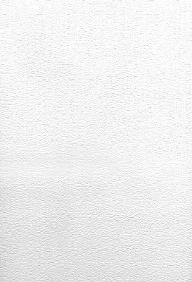 Brewster Velour Plush Corduroy Paintable Wallpaper Paintable