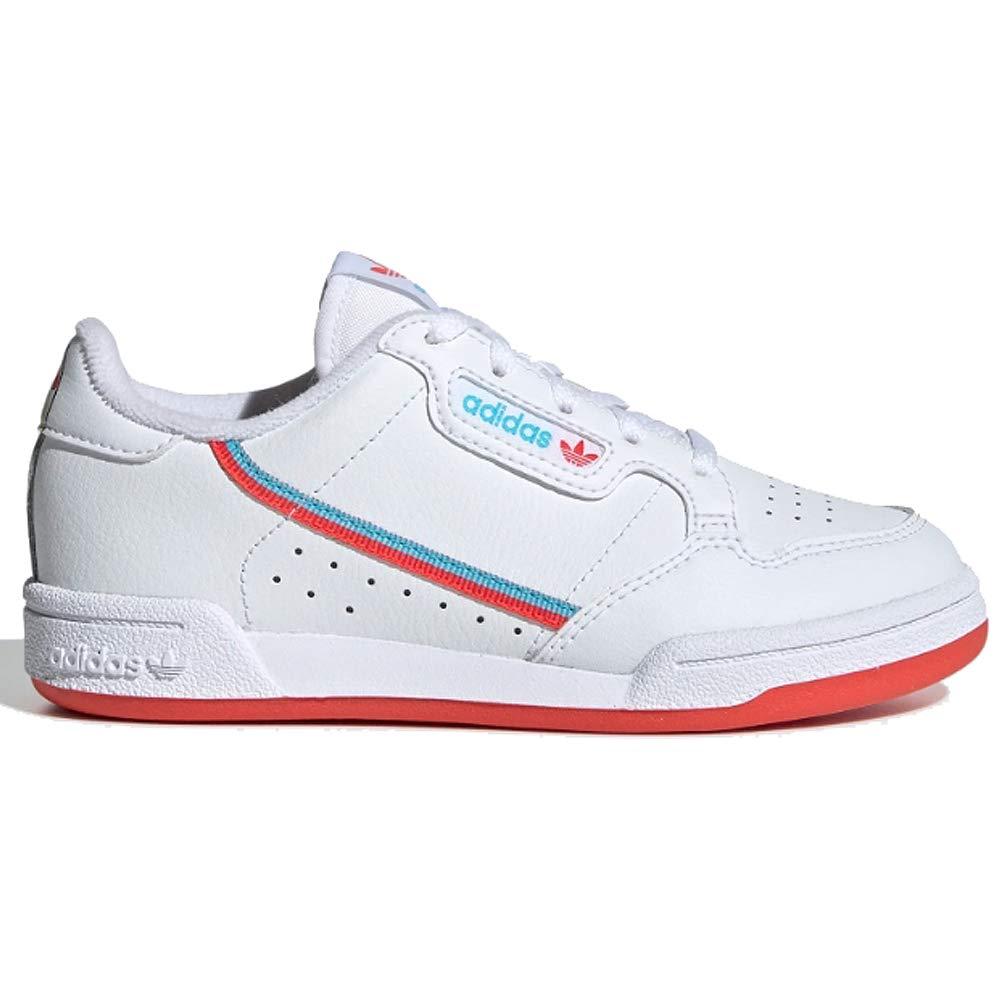 | adidas Continental 80 C Little Kids Eg7315
