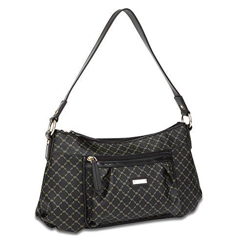 signature-rue-bag-color-black