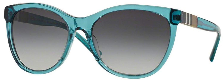 af53f2c28e49 BURBERRY Women s BE4199 Sunglasses