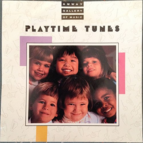 Playtime Tunes