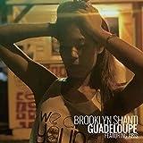 Guadeloupe (feat. Aris)