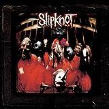 Slipknot: Slipknot (10th Anniversary Reissue) (Audio CD)