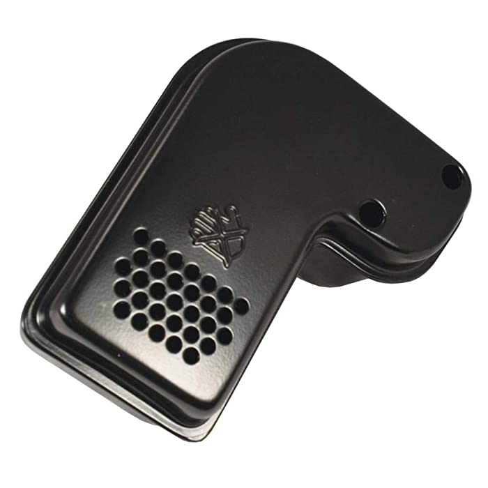 The Best Hp Inljet Cartridge 61Xl