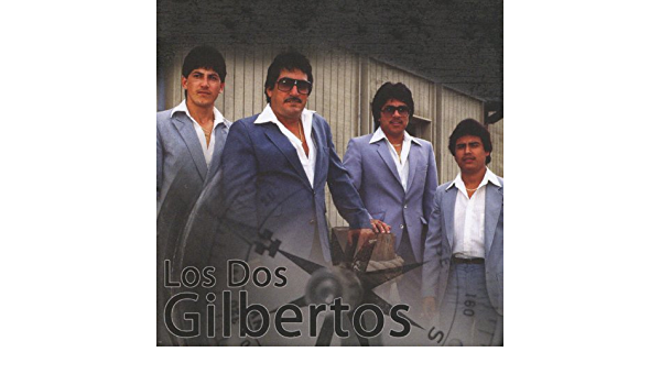 Pa Que Te Quejas de Los Dos Gilbertos en Amazon Music ...