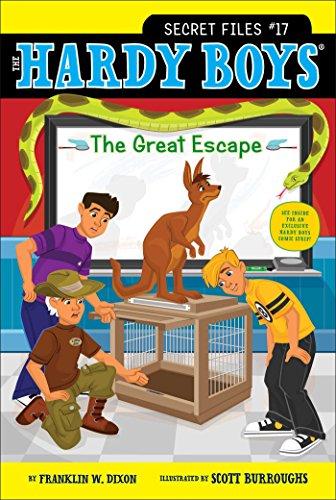 the-great-escape-hardy-boys-the-secret-files