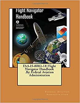 Faa h 8083 18 flight navigator handbook federal aviation faa h 8083 18 flight navigator handbook federal aviation administration 1450 free shipping fandeluxe Images
