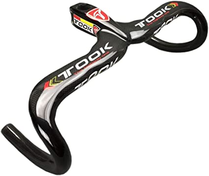 CYCLE PRO FORK DECALS 1 pair 2 Style and lots of color choices
