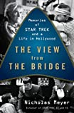 The View from the Bridge, Nicholas Meyer, 0452296536