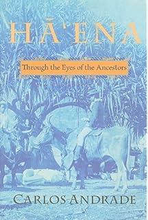 Amazon n kuaina living hawaiian culture 9780824832124 haena through the eyes of the ancestors latitude 20 books fandeluxe Gallery