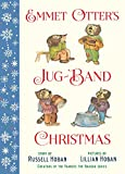 img - for Emmet Otter's Jug-Band Christmas book / textbook / text book