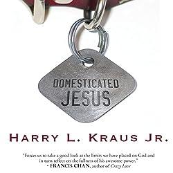 Domesticated Jesus