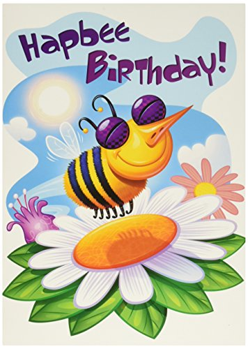 Divinity Boutique Greeting Card Assortment: Birthday for Kids (18035N) Photo #4