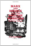 Marx and Engels and the English Workers, W. O. Henderson, 0714633348