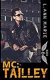 Free eBook - MC  Tailley
