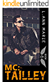 MC: Tailley: Book 6 (MC Series)