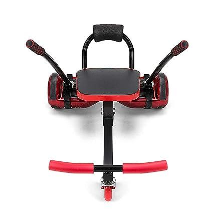 Amazon.com: RANZHIX - Soporte para carro de dos ruedas de ...