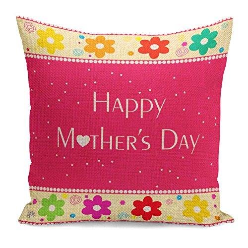 Fundas de almohada para el día de la madre regalo para mamá ...
