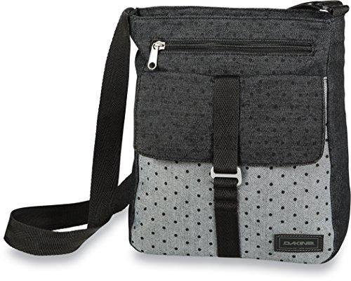 dakine-lola-backpack-one-size-7-l-pixie