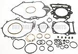 01 660 raptor engine kit - Yamaha Raptor 660 Complete Rebuild Engine Gasket Kit 2001-2005 01 02 03 04 05