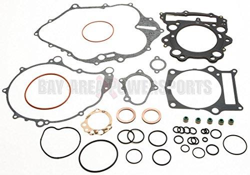 01 660 raptor engine kit - 1