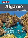 Berlitz Pocket Guide Algarve (Travel Guide) (Berlitz Pocket Guides)