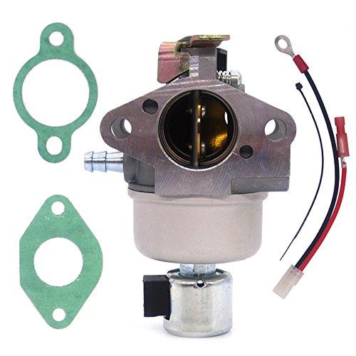 Kit 179 (NIMTEK Carburetor With Gasket Kit for Kohler Engines 12 853 179-S)