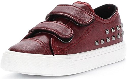 ppxid-boys-girls-outdoor-casual-board-sneakers-sports-shoes-red-10-us-size