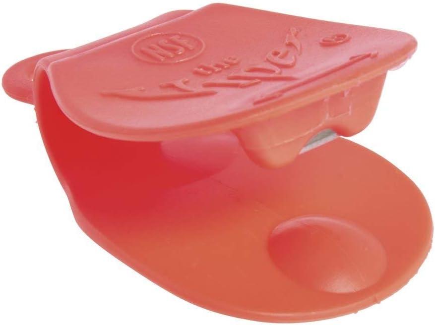 Bag Opener - Viper, 6-pack Orange