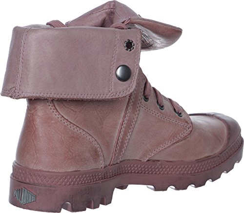 PALLADIUM Pallabrouse Rose Baggy L2 Old wxwqzpI