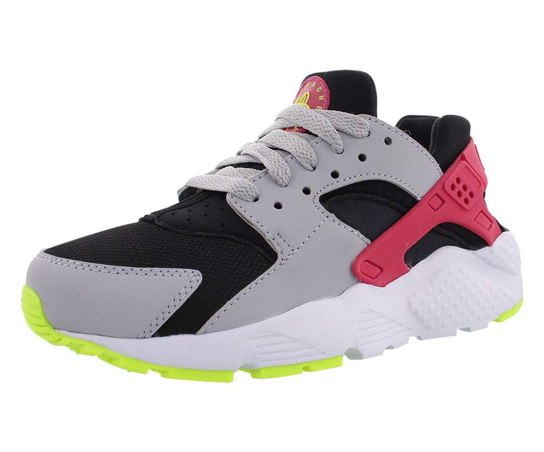 Nike Huarache Run Girls Shoes- Buy Online in Andorra at andorra ...