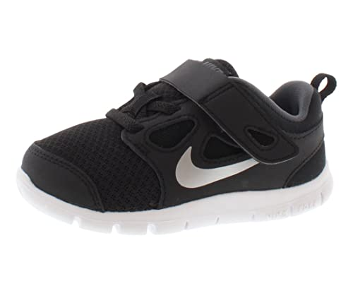 39d67c95e487 Nike Free 5 (TDV) 580561-001 Sneakers Athletic Running Shoes