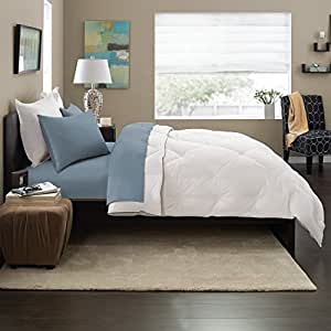 Pacific Coast Premier Comforter 300 Thread Count 550 Fill Power Down - King