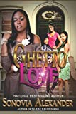 Ghetto Love, Sonovia Alexander, 1499273843