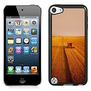 Designed For SamSung Galaxy S4 Case Cover Bumper Autumn Phone