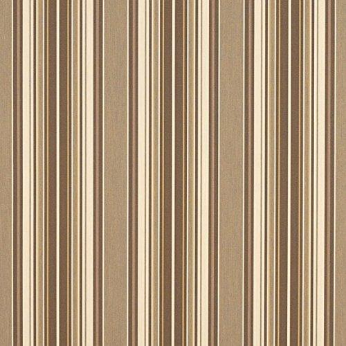 - Sunbrella Westfield Mushroom #4817-0000 Awning / Marine Fabric by Sunbrella - Awning / Marine