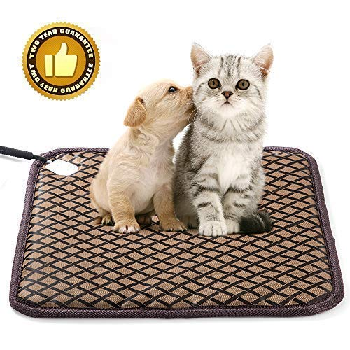 Highest Rated Dog Bed Mats