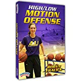 High/Low Motion Offense