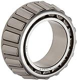 Timken HM212049 Axle Bearing