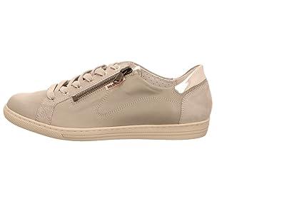 Hawai 7805 Light Grey Größe 41 Grau (Grau) Mephisto Aaa Qualität Online-Shopping Online-Verkauf 100% Authentisch Günstiger Preis Footlocker Online kOF9Bzf4M9