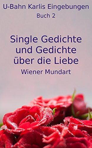 Amazoncom Single Gedichte Und Gedichte über Die Liebe 2